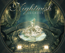 05_Nightwish