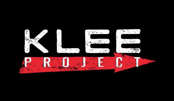 17_KleeProject