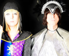 20_TheLovelyEggs