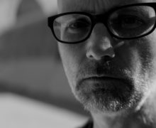 29_Moby