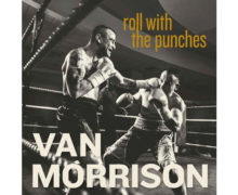 RollWithThePunches_VanMorrison copy