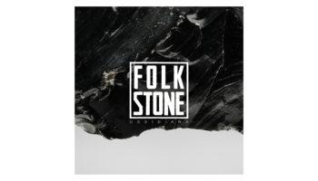 Folkstone-Ossidiana-small copy