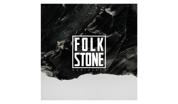Folkstone-Ossidiana-small copy