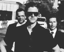 01_Interpol