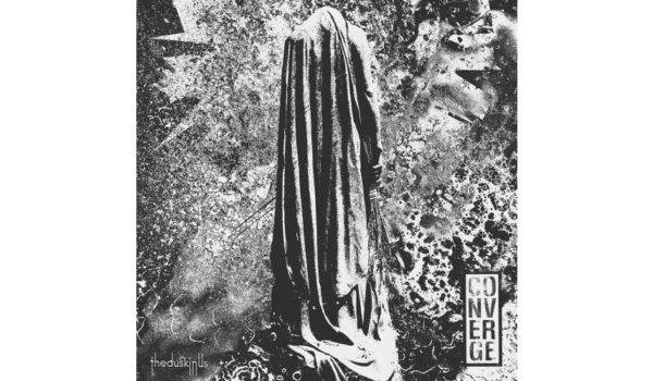 converge-the-dusk-in-us-2017-500x500 copy