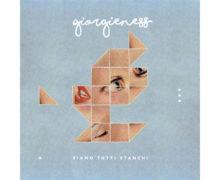 giorgieness_sts_12x12cm copy