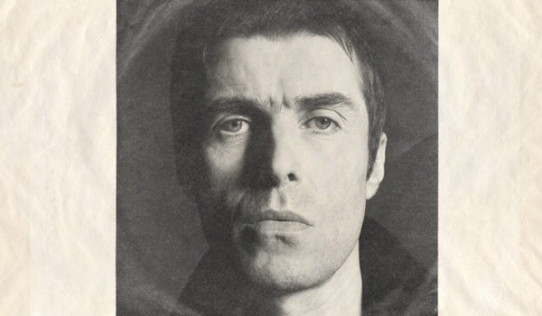 03_LiamGallagher