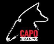 16_Capobranco