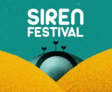 20_SireFestival2018