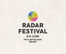 25_RadarFestival