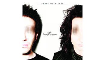 4652-tears-of-sirens-hum-20171017222259 copy