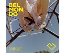 belmondo-kaufman-cover-ts1510280446 copy