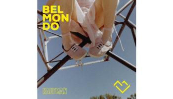 belmondo-kaufman-cover-ts1510280446 copy