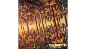 calibro-35-decade copy