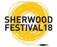 02_SherwoodFestival18