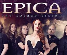 04_Epica