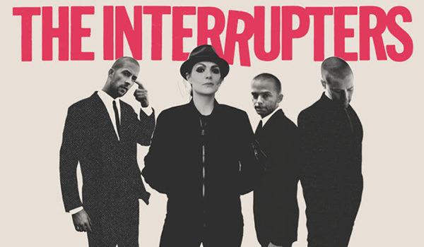 04_TheInterrupters