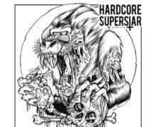 05_HarcoreSuperstar