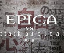 20_Epica