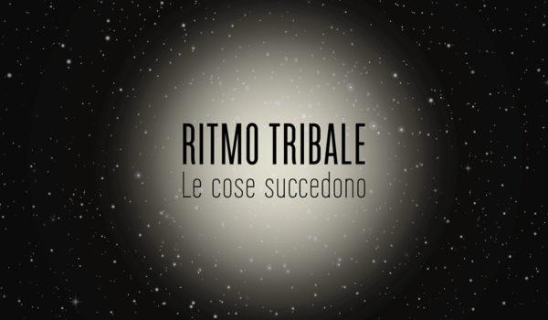 27_RitmoTribale