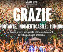 29_MiAmiFestival2018