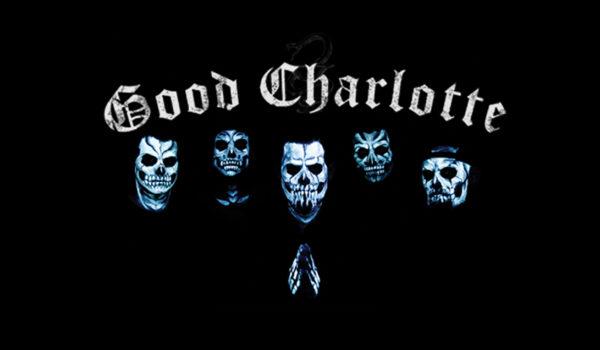 30_GoodCharlotte