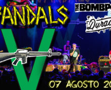 31_TheVandals