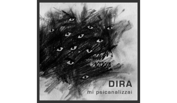 copertina_mi_psicanalizzai copy