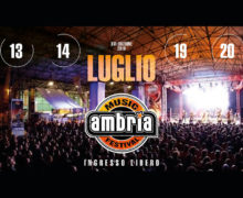 20_AmbriaMusicaFestival