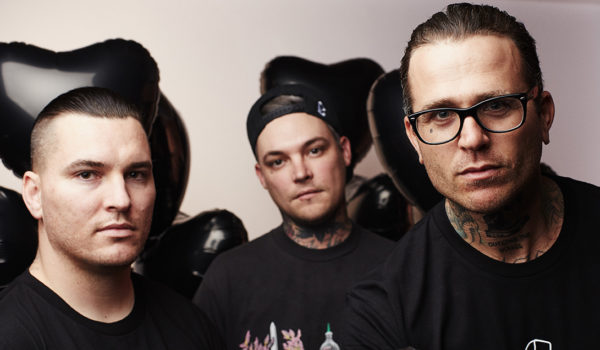 22_TheAmityAffliction
