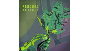 Kerouac_Ortiche_recensione_music-coast-to-coast copy