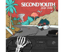 Second-Youh_Dear-Road_recensione_music-coast-to-coast copy