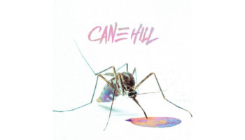cane-hill-too-far-gone-album-artwork-2017 copy