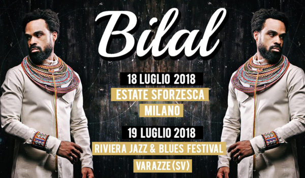 10_Bilal