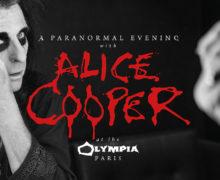 11_AliceCooper