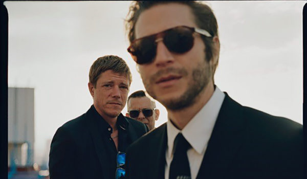 11_Interpol