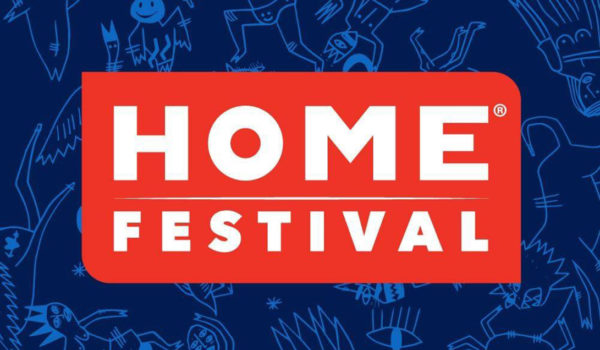 14_HomeFestival2018