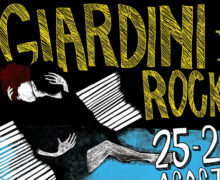 25_GiardiniRock