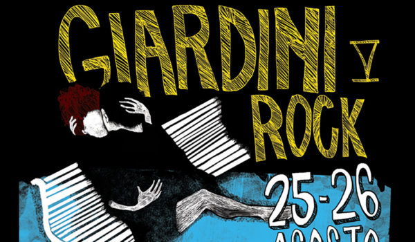 25_GiardiniRock