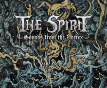 28_TheSpirit