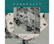 Camera 237 – The Lie And The Escape copy