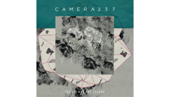 Camera 237 – The Lie And The Escape copy