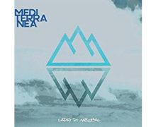 Ladri-di-Mescal---Mediterra copy