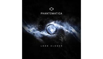 PhantomaticaAlbumCover copy