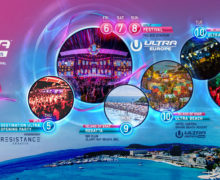 europe-banner-destination-ultra-2