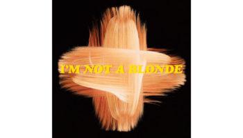 im-not-a-blonde-2017-650x650 copy