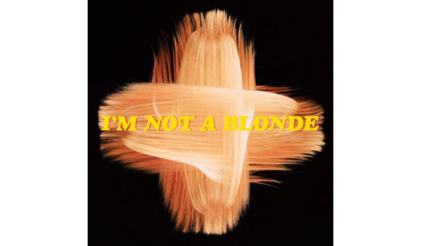 im-not-a-blonde-2017-650x650 copy