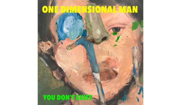 odm-you-dont-exist copy