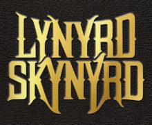 07_LynyardSkynard