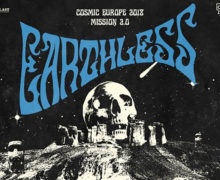 08_Earthless